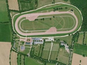 Hippodrome de Chateaubriant